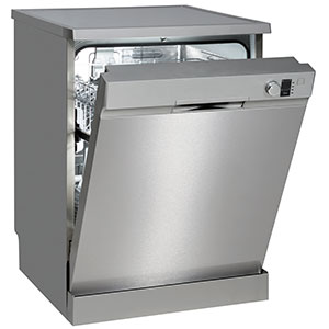 Northridge dishwasher repair service
