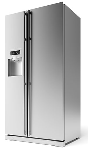 Northridge refrigerator repair service