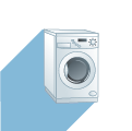 Washer repair in Northridge CA - (818) 864-2713